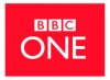 BBC One Testimonial